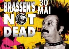 brassens-not-dead-936x675