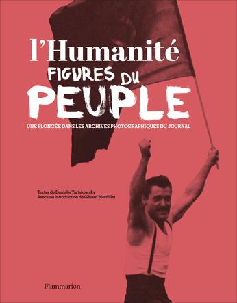 L'humanité, figures du peuple