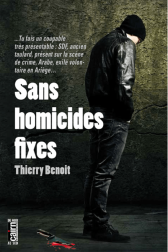 sans-homicides-fixes.png