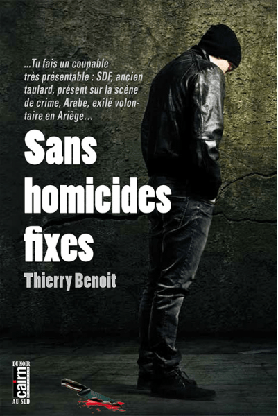 sans-homicides-fixes
