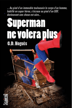 superman-ne-volera-plus-polar